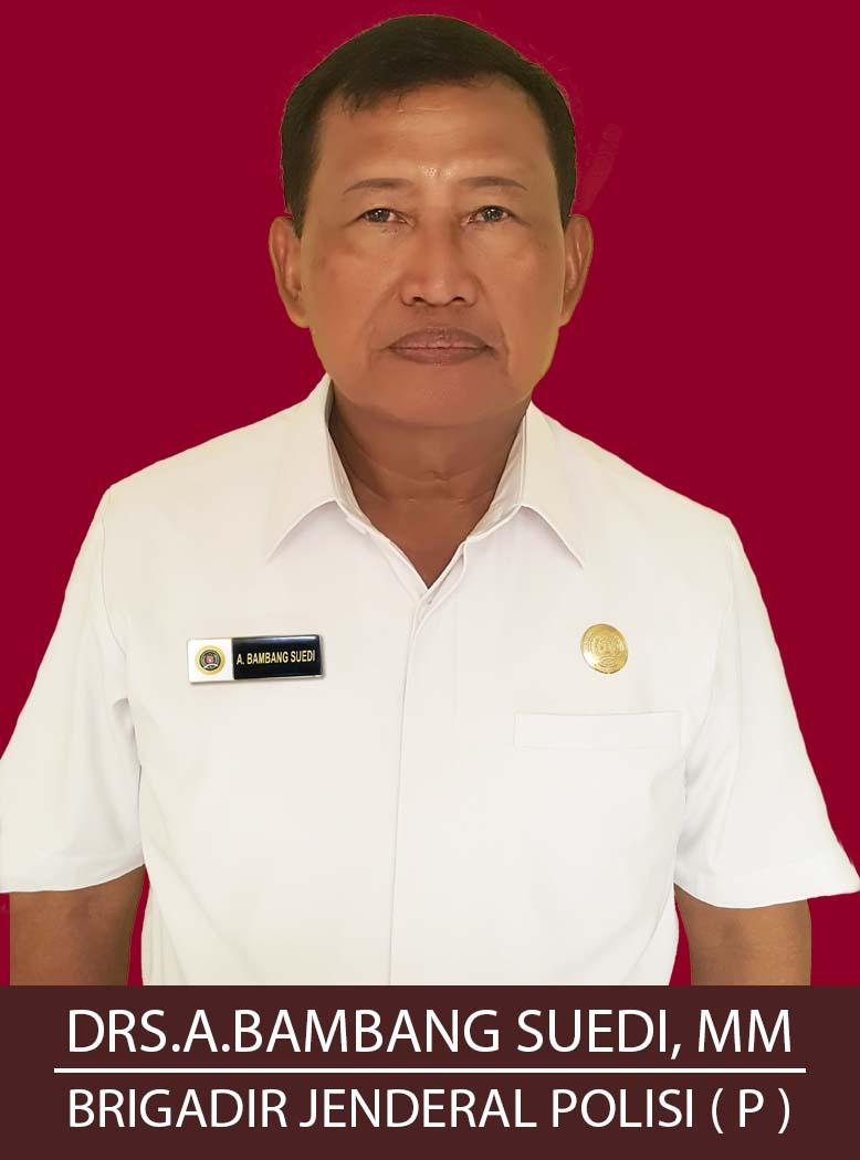 DRS.A.BAMBANG SUEDI,MM.